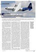 E-Lotnictwo Aviation International 7/2020 - Page 5