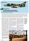 E-Lotnictwo Aviation International 7/2020 - Page 6