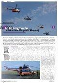 E-Lotnictwo Aviation International 7/2020 - Page 7