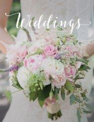 MPP Packet 2020-21 Wedding Packet