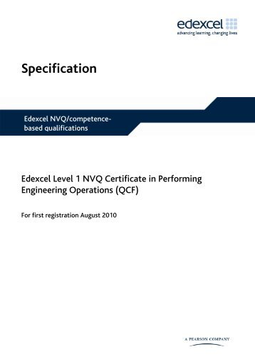 btec unit 1 pass1 2 This unit is assessed internally by the centre and externally verified by edexcel please read this guidance in conjunction with section 8 internal assessment  level 2.