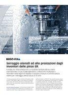 REGO-FIX Main Catalogue ITALIAN - Page 4