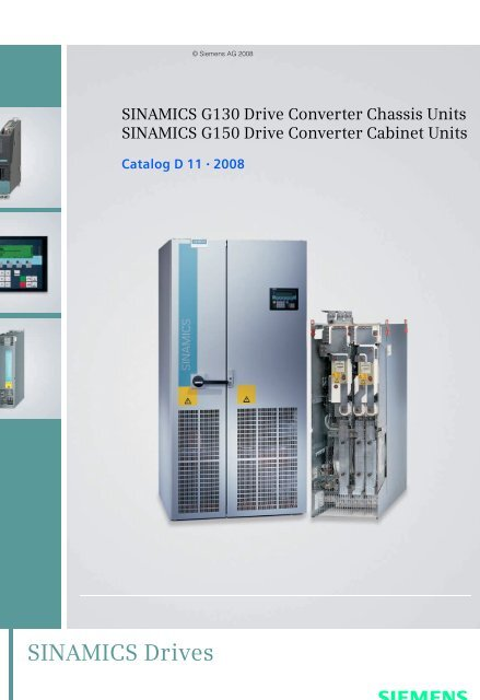 DC 500-735 marine lock duplex lock marine hardware