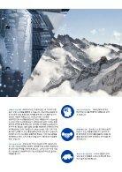 REGO-FIX Main Catalogue KOREAN - Page 5