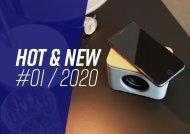 FG Bau Hot&New2020