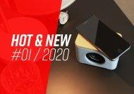 Brötje Hot&New2020