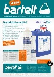 NeutroDes_Flyer_A4