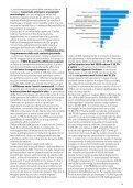 Intimo più Mare 15 | n. 4 | 15 Luglio 2020 - Page 5