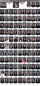 Richmond County School System Class of 2020 - Page 2