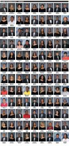 Richmond County School System Class of 2020 - Page 3