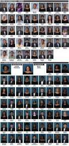 Richmond County School System Class of 2020 - Page 4