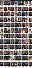 Richmond County School System Class of 2020 - Page 7