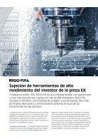 REGO-FIX Main Catalogue SPANISH - Page 4