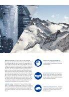 REGO-FIX Main Catalogue SPANISH - Page 5
