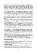 Kleine Geschichte der Siedlung Am Bunne in ... - Sprockhövel - Seite 2