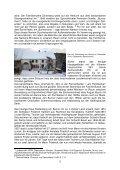 Kleine Geschichte der Siedlung Am Bunne in ... - Sprockhövel - Seite 3