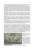 Kleine Geschichte der Siedlung Am Bunne in ... - Sprockhövel - Seite 4