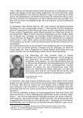 Kleine Geschichte der Siedlung Am Bunne in ... - Sprockhövel - Seite 5
