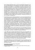 Kleine Geschichte der Siedlung Am Bunne in ... - Sprockhövel - Seite 6