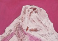 Titel der Ausstellung - Armin Guerino