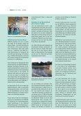 windblatt - Enercon - Seite 4