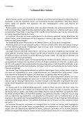 Vollmond über Sedona - PranaHaus - Seite 2