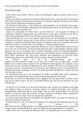 Vollmond über Sedona - PranaHaus - Seite 3