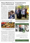 ihre evangelischen dienstleister im dortmunder gesundheitswesen - Seite 3
