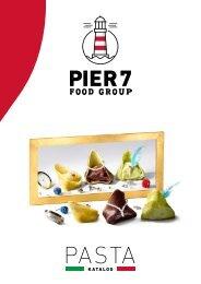 Pier7 Pastaflyer 2020