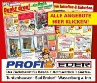 Profimarkt_Content Ad_Desktop_Denkt dran_ab_28_07_20