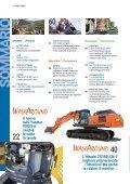 Costruzioni 741 - giugno 2020 - Page 4
