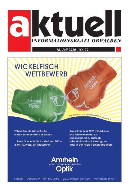 29-2020 Aktuell Obwalden