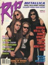 RIP-1991-11