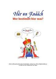 Kostenloser PDF-Download - SK Stiftung Kultur