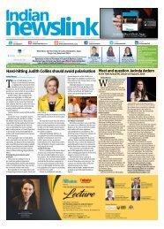 Newslink July 15 Digital Edition 2020