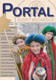 Portal Grundlayout_01.qxd (Page 37) - Katholische ...