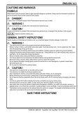 caution - Advance - Seite 3