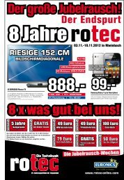 99. - Rotec Online