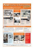 NW Blitz KW29 / 16.07.20 - Page 2