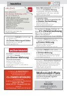 Immo KW29 / 16.07.20 - Page 2