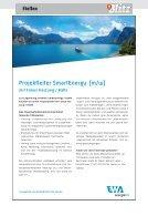 Stellen KW29 / 16.07.20 - Page 2