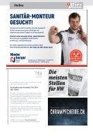 Stellen KW29 / 16.07.20 - Page 3