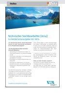 Stellen KW29 / 16.07.20 - Page 4