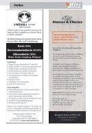 Stellen KW29 / 16.07.20 - Page 7