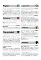 Gemeindespalten KW29 / 16.07.20 - Page 2