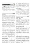 Gemeindespalten KW29 / 16.07.20 - Page 3