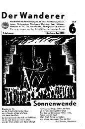 4.1932, Heft 6