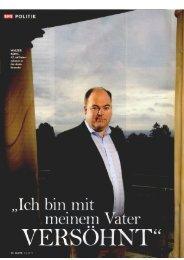 PhotoStudio - Untitled-Sca... - Walter Kohl