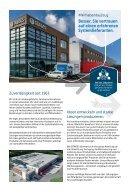 Dönges Qualitätswerkzeuge 2020|2021 - Page 3