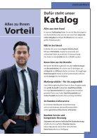 Dönges Qualitätswerkzeuge 2020|2021 - Page 7